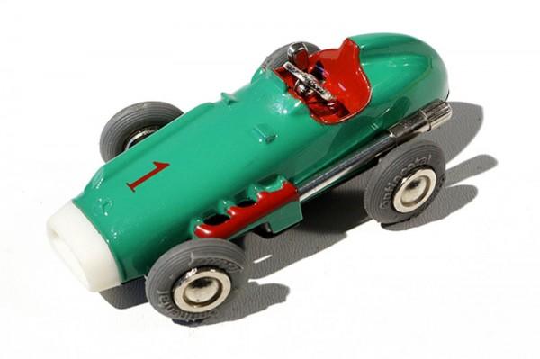 Sonstige Mr 1043 Mercedes Gelb Original Schuco